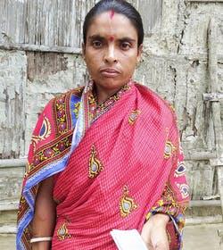 Priyabala