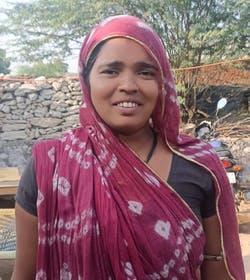 Rekha Devi
