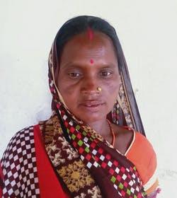 Radhiya
