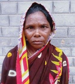 lakhapati