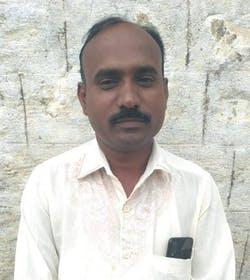 Sunil Kumar s Vatvati