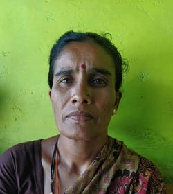 Mahadevamma