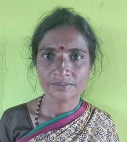 Jayalakshmamma