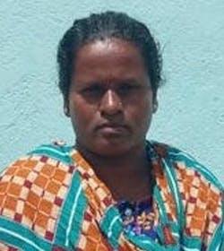 Sujaatha