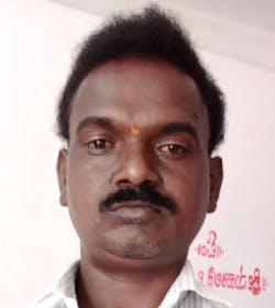 Bhimanna