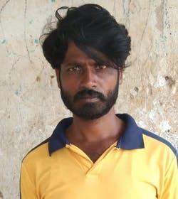 Bhaganna
