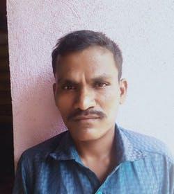 Sharanbasappa