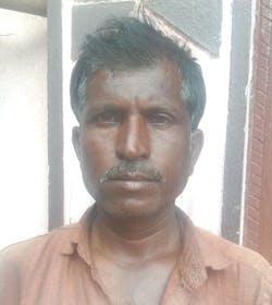 prakash Gundappa