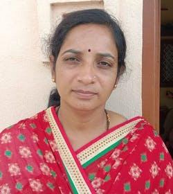 sangeeta Basavaraj