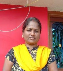 Lalitabai
