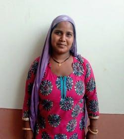 Rajwala