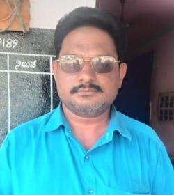 Arigela Venkataranayya