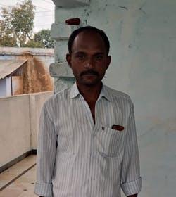 Kommuru Manohar