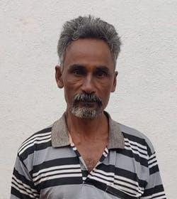 Dasari.Venkata Narayana
