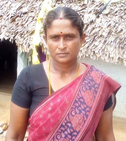 Chandira