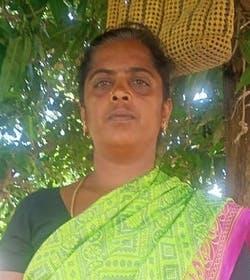 Amutha