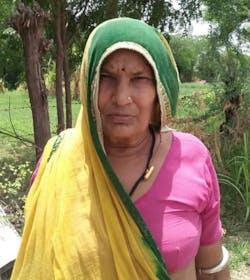 Bhanwari