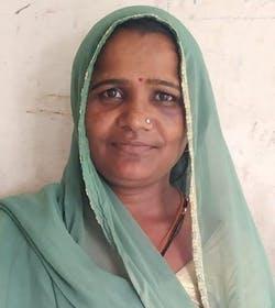Kamla Devi