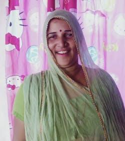 Roshan Devi