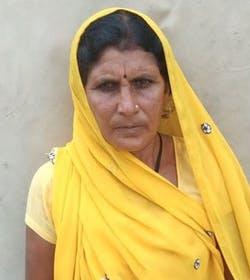 Kailashi