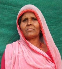 Ramghani