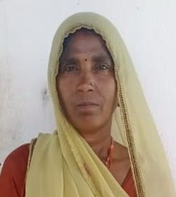 Ramkuri