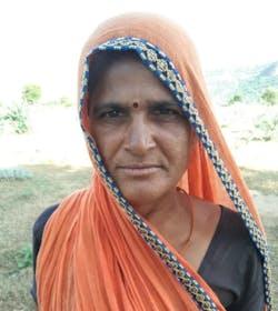 Meera Devi