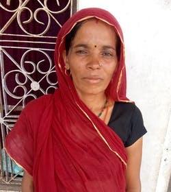 rima Devi