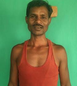 Ramcharan