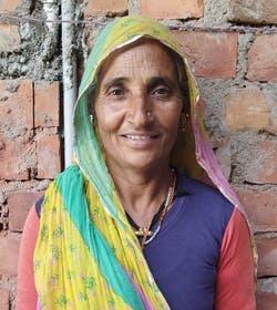 Laad Devi