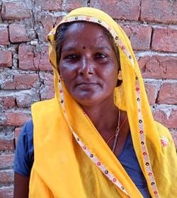 Santok Devi
