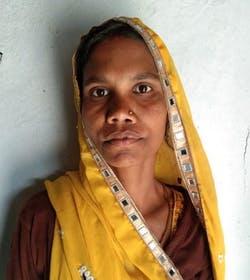 Manisha Devi