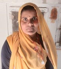 Sona Devi