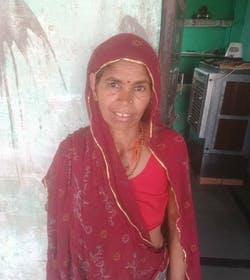 Sharma Devi