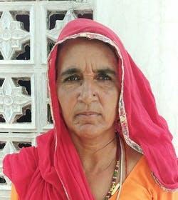 Jamna Devi