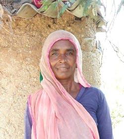 Panchi Devi