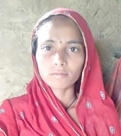 Lad Devi