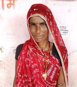 Sobhagi