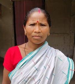 Mahila Bala