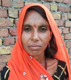 Roshani Devi