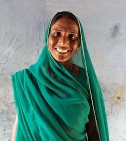 kaushalya Devi