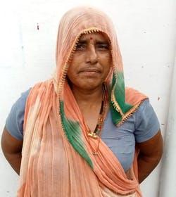 Sobhagi Devi
