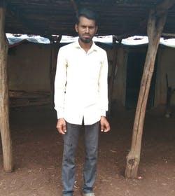 Murlidhar Shridhar