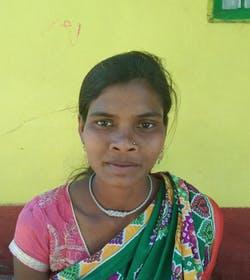 Satyabati