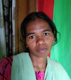 Padmabati