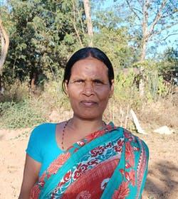 Ratanamani