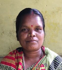 Bishnupriya
