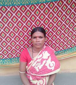 Chaiti