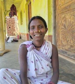 Mahandhi