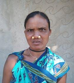 Ranbha